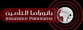 بانوراما التأمين Logo