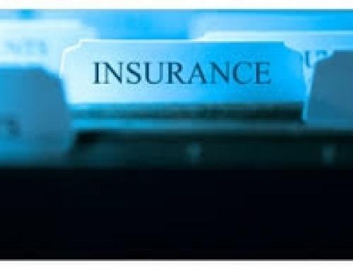 ليس التأمين الطبي التجاري ما انتهى إليه الآخرون..!
