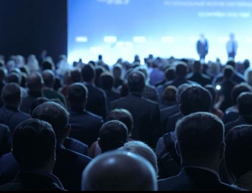 المؤتمرات التأمينية