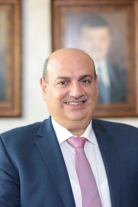 قطاع التأمين في الأردن يتبرع لوزارة الصحة بمبلغ (٢٥٠ ) الف دينار