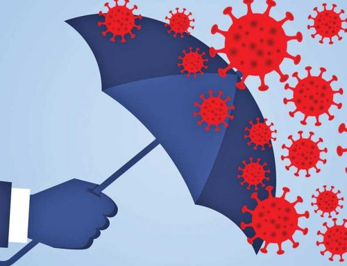 «التأمين» تحت وطأة صعوبات «كورونا» ومخاطره المستقبلية