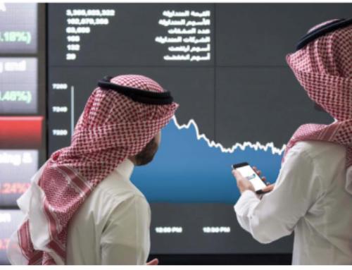 اندماجات الشركات السعودية في 2020.. الأهلي وسامبا الأكبر وزخم بقطاع التأمين