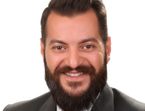 مقالة تحليلية عن حادثة جنوح السفية ايفر جيفن واغلاق قناة السويس بقلم هاني الكردي